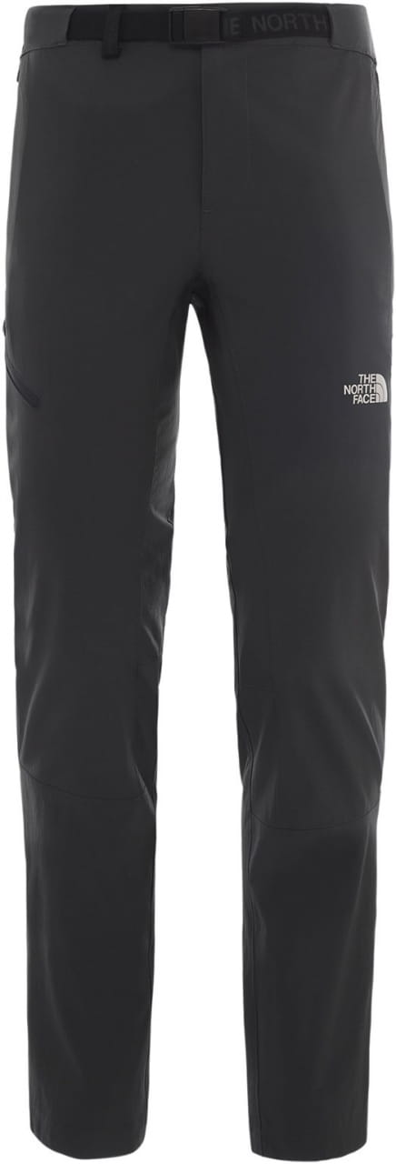 Dámské kalhoty The North Face Women's Speedlight Trousers