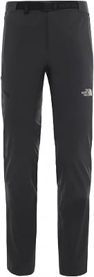 Dámské kalhoty The North Face Women's Speedlight Trousers