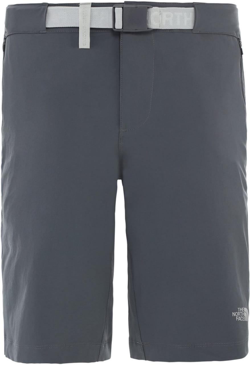 Dámské kraťasy The North Face Women's Speedlight Shorts