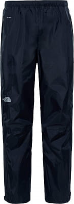 Pánské kalhoty The North Face Men's Resolve Trousers