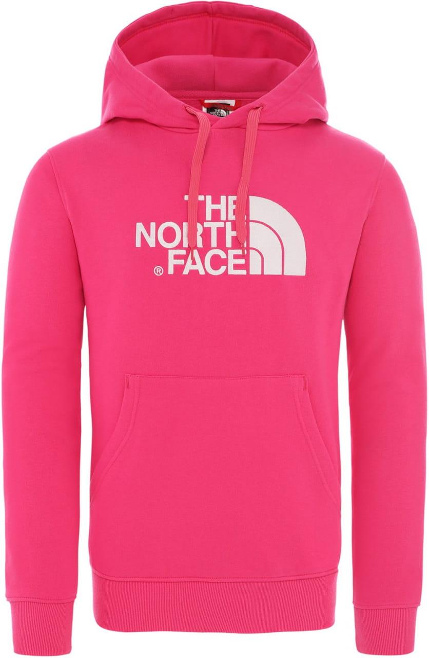 Pánská mikina The North Face Men's Drew Peak Hoodie