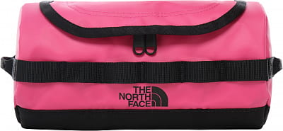 Cestovní taška The North Face Base Camp Travel Canister - Small