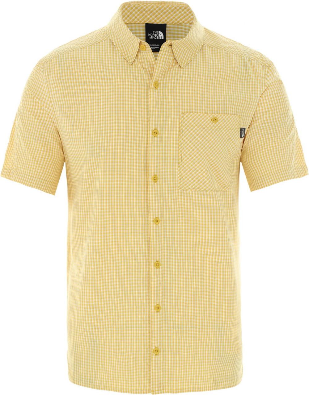 Pánská košile The North Face Men's Hypress Shirt