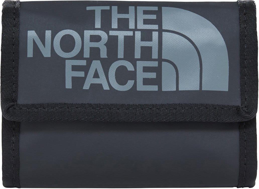 Peněženka The North Face Base Camp Wallet