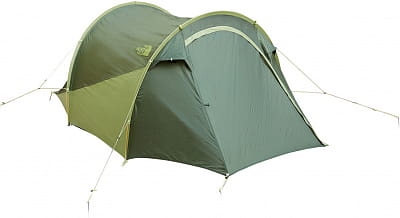 Tunelový stan pro 3 osoby The North Face Heyerdahl 3 Person Tunnel Tent