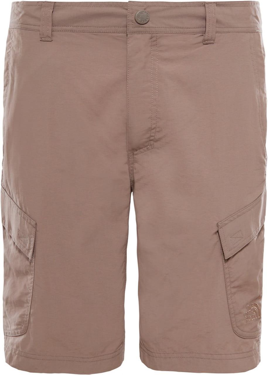 Pánské kraťasy The North Face Men's Horizon Shorts