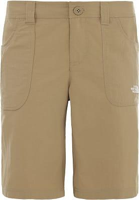 Dámské kraťasy The North Face Women's Horizon Sunnyside Shorts