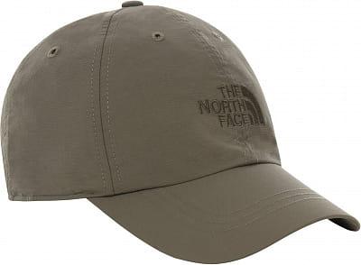 Čepice The North Face Horizon Cap