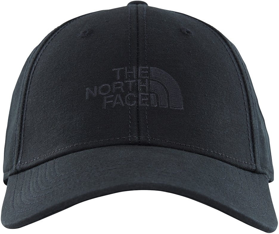 Kšiltovka The North Face 66 Classic Cap