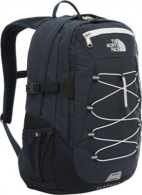 Batoh The North Face Borealis Classic Backpack