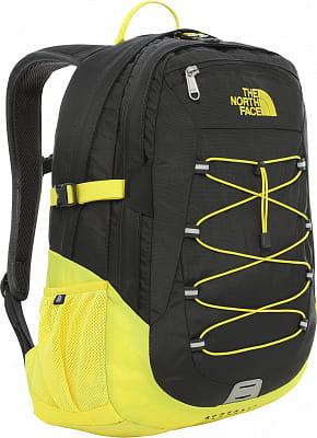 Unisex batoh The North Face Borealis Classic Backpack
