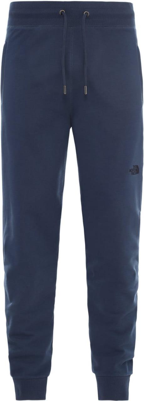 Pánské kalhoty The North Face Men's Nse Light Joggers