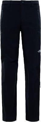 Pánské kalhoty The North Face Men's Exploration Trousers