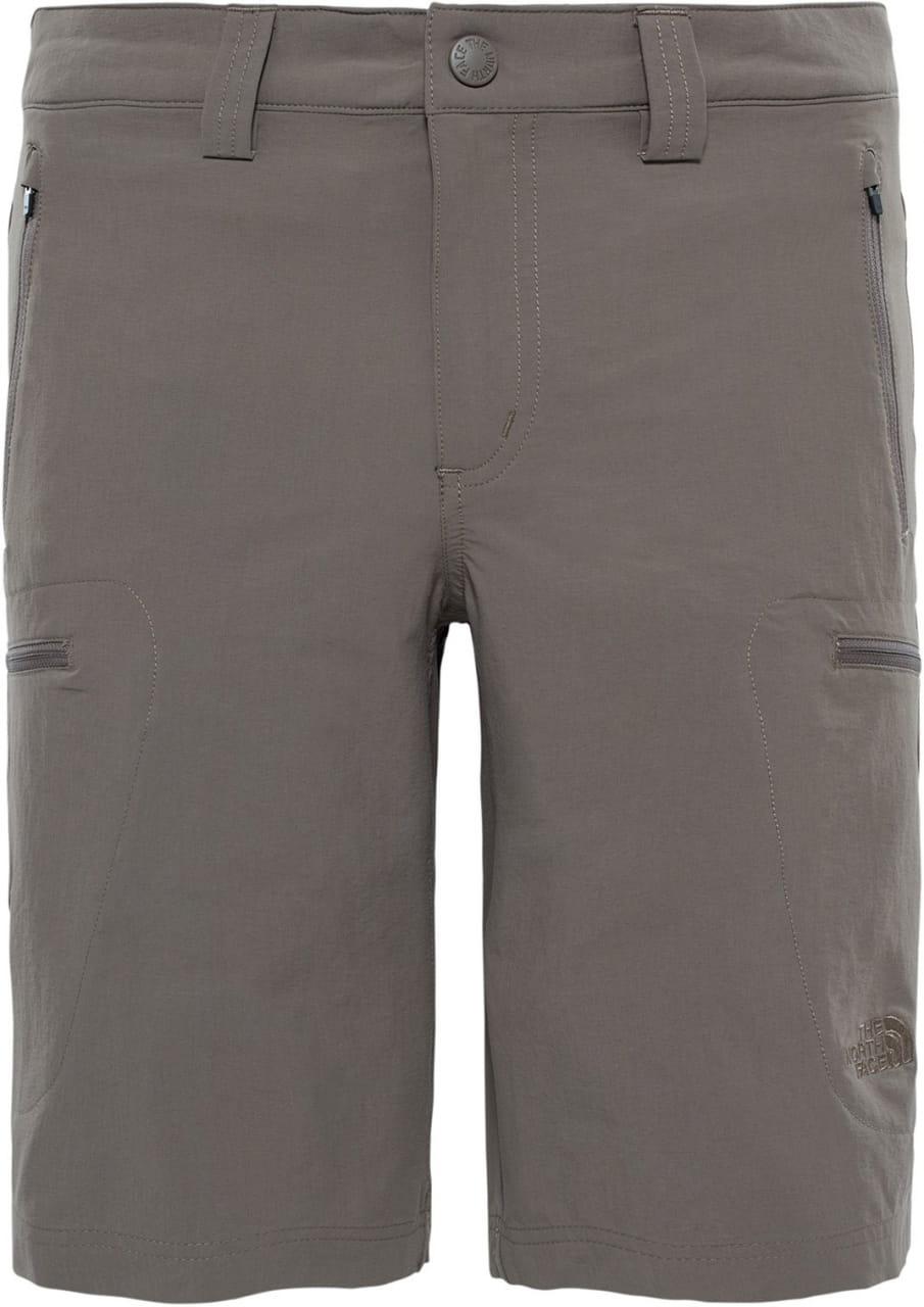 Pánské kraťasy The North Face Men's Exploration Shorts