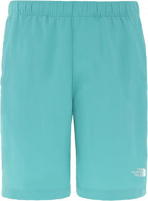 Pánské kraťasy The North Face Men's Class V Rapids Shorts