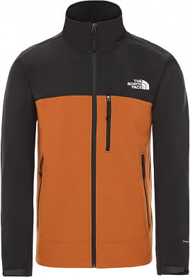 Pánská bunda The North Face Men's Apex Bionic Jacket