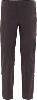 Dámské kalhoty The North Face Women's Exploration Trousers