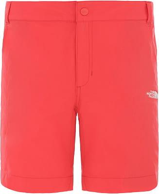 Dámské kraťasy The North Face Women's Exploration Shorts
