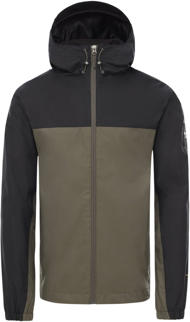 Pánská bunda The North Face Men's Mountain Q Jacket