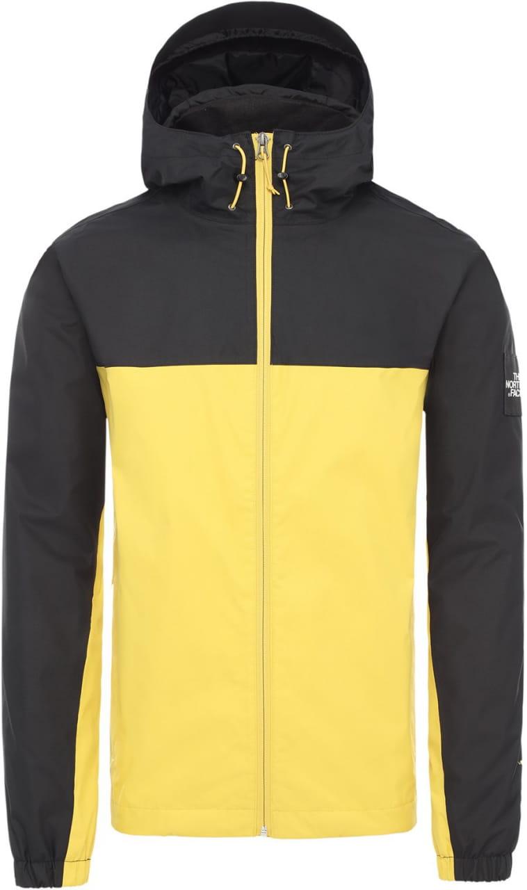 Pánská bunda The North Face Men's Mountain Q Jacket