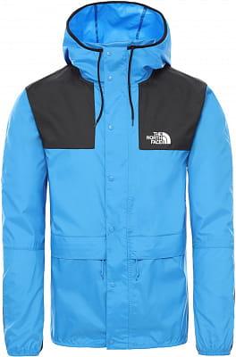 Pánská bunda The North Face Men's 1985 Seasonal Mountain Jacket