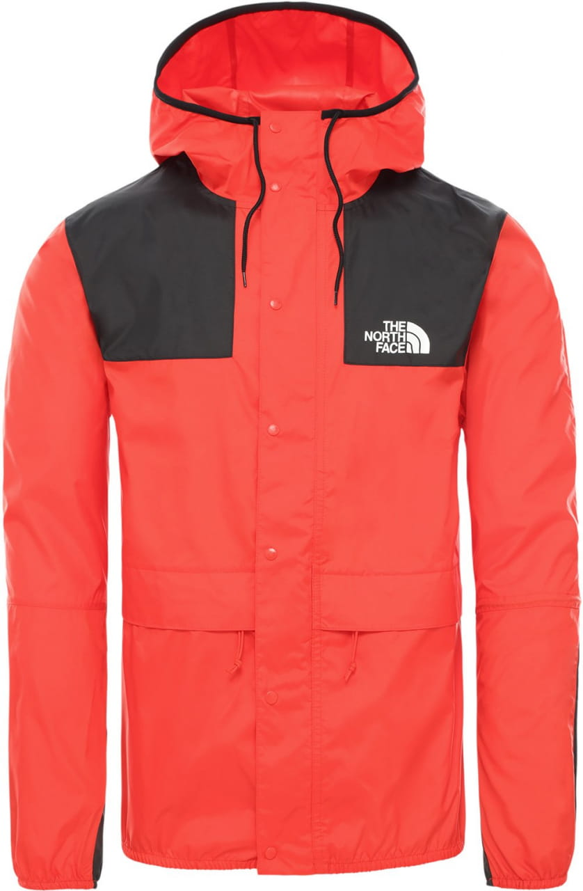 Pánská bunda The North Face Men's 1985 Seasonal Mountain Jacket