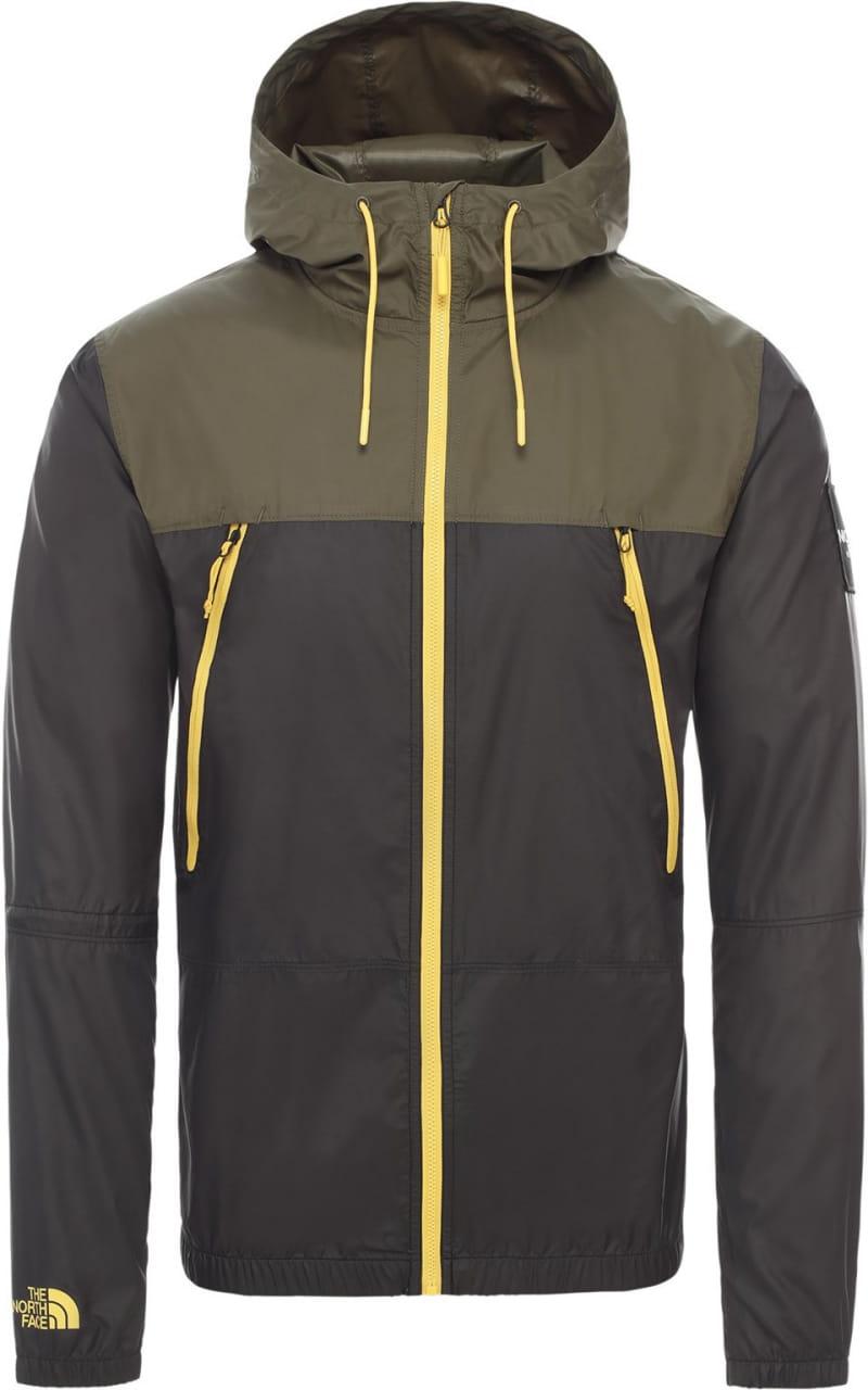Pánská bunda The North Face Men's 1990 Seasonal Mountain Jacket