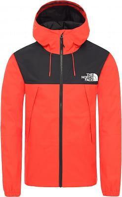 Pánská bunda The North Face Men's 1990 Mountain Q Jacket