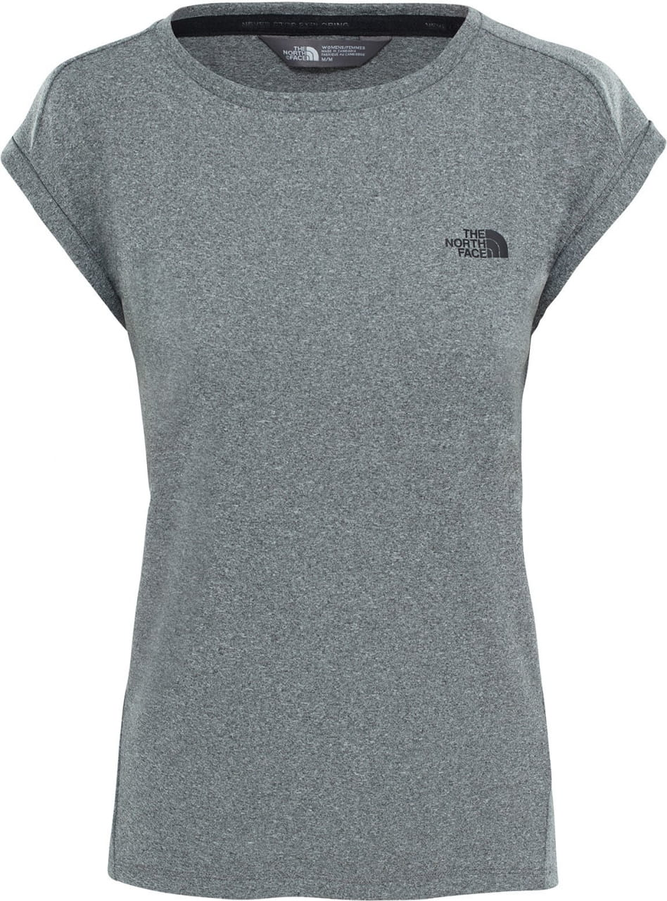 Dámské tílko The North Face Women's Tanken Tank Top