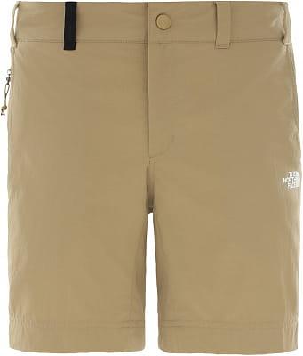 Dámské kraťasy The North Face Women's Tanken Shorts