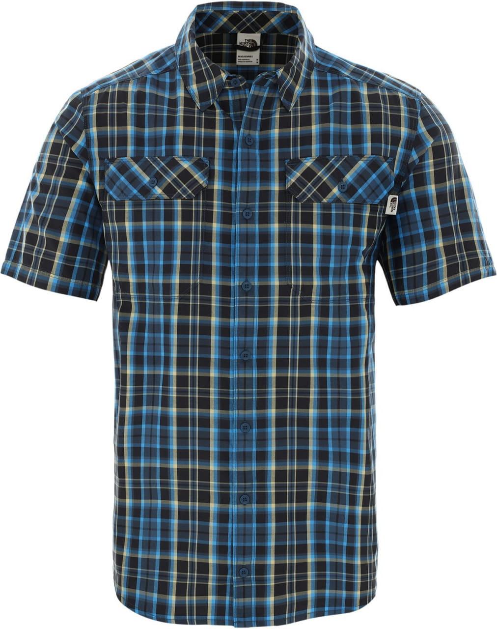 Pánská košile The North Face Men's Pine Knot Shirt