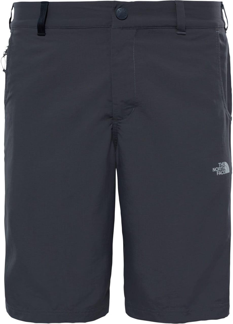 Pánské kraťasy The North Face Men's Tanken Shorts