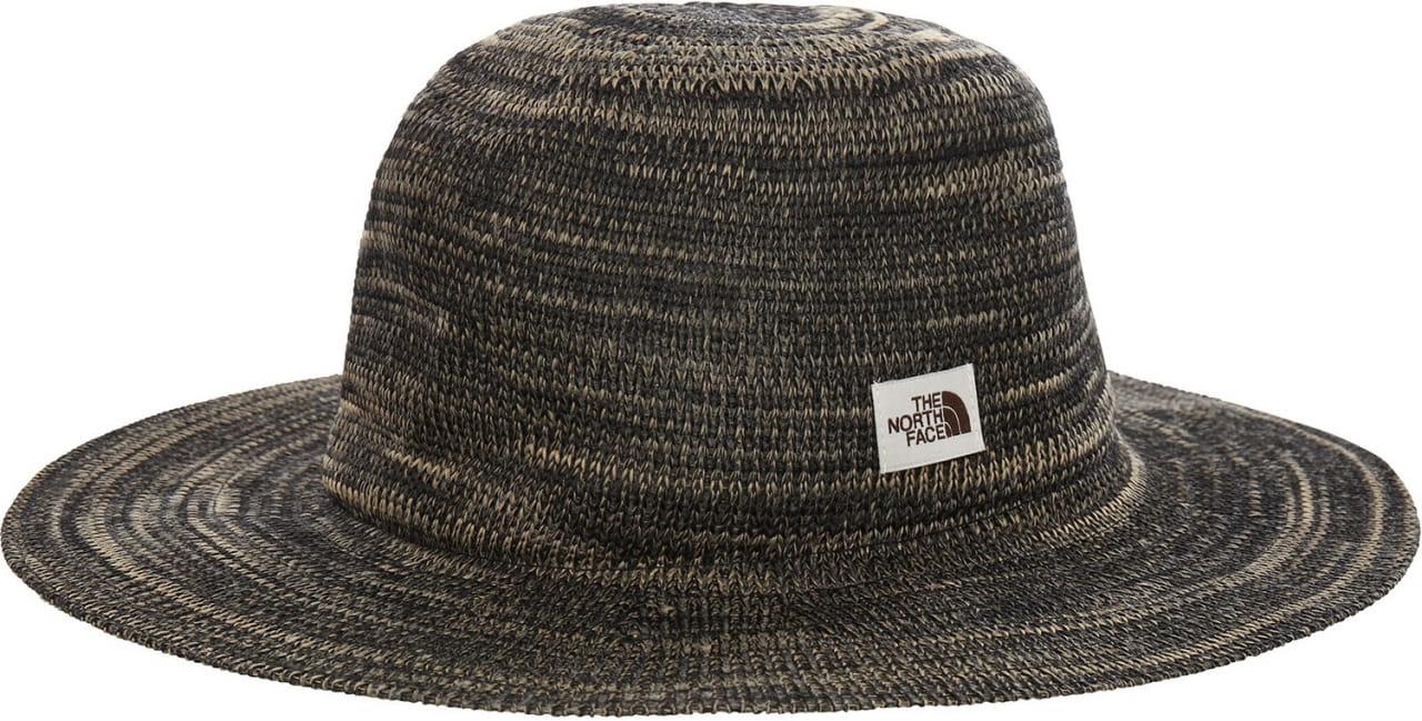 Klobouk The North Face Women's Packable Panama Hat