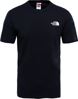 Pánské tričko The North Face Men's Redbox T-Shirt