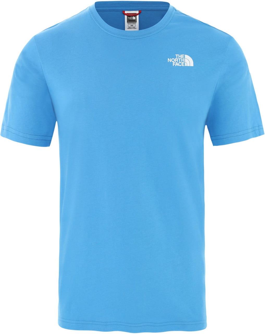 Pánské tričko The North Face Men's Redbox T-Shirt