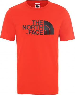 Pánské tričko The North Face Men's Easy T-Shirt