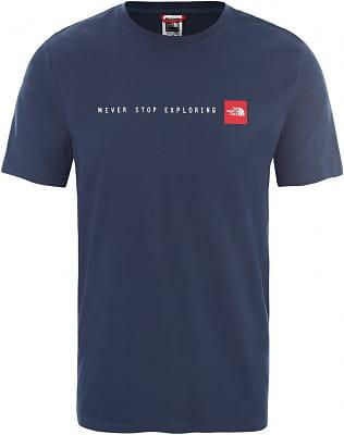Pánské tričko The North Face Men's Nse T-Shirt