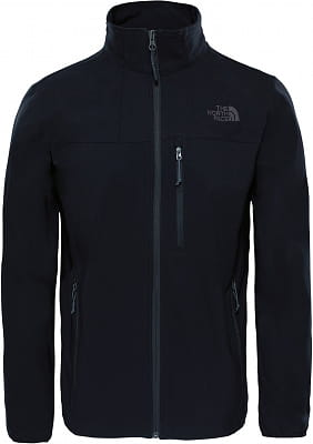 Pánská bunda The North Face Men's Nimble Jacket