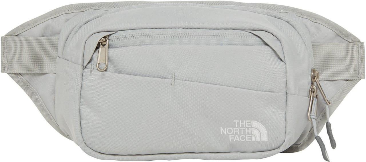 Ledvinka The North Face Bozer II Bum Bag