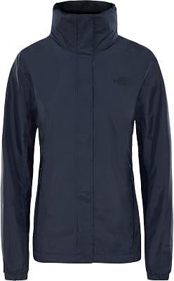 Dámská bunda The North Face Women's Resolve Jacket