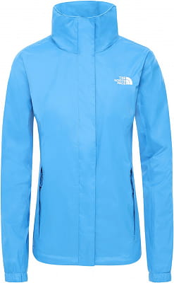 Dámská bunda The North Face Women's Resolve Jacket