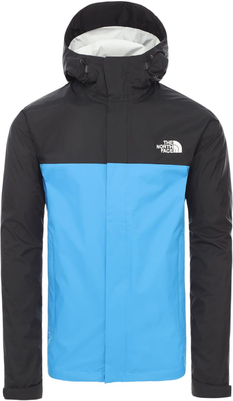 Pánská bunda The North Face Men's Venture II Jacket