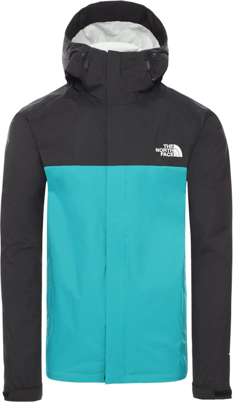 Pánská nepromokavá bunda The North Face Men's Venture II Jacket