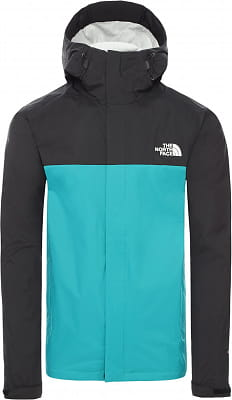 Pánská nepromokavá bunda The North Face Men's Venture II Jacket