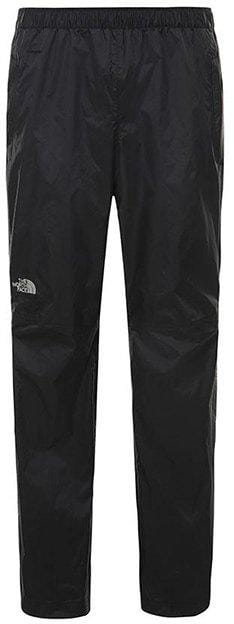 Pánské kalhoty The North Face Men's Venture II Half Zip Shell Trousers