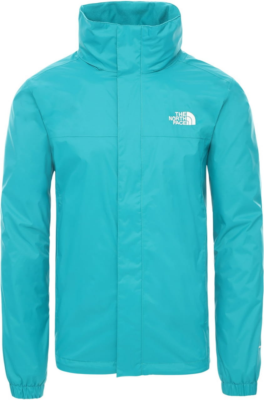 Pánská bunda The North Face Men's Resolve Jacket