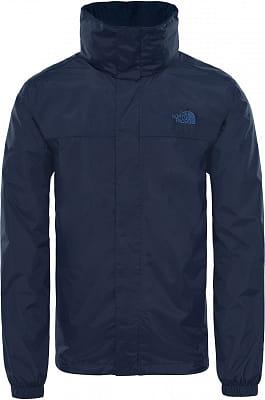 Pánská bunda The North Face Men's Resolve Jacket
