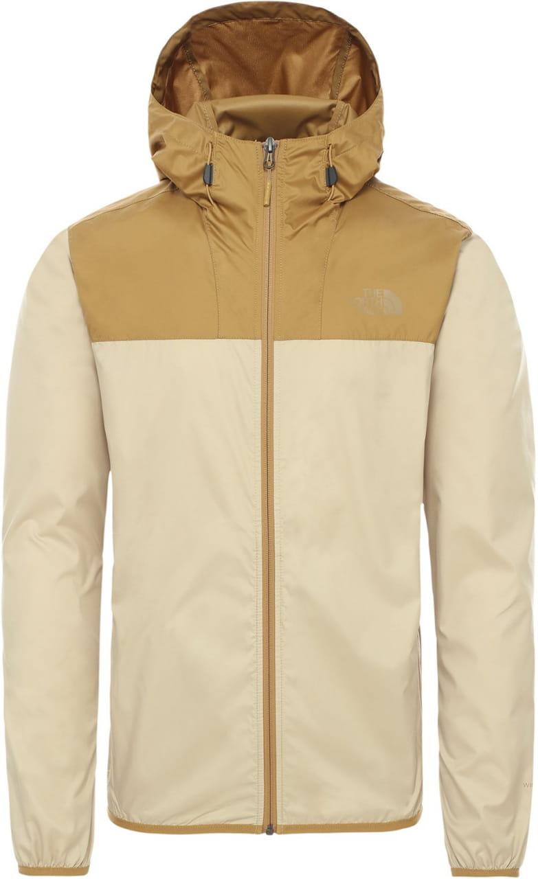 Pánská bunda The North Face Men's Cyclone II Hooded Jacket