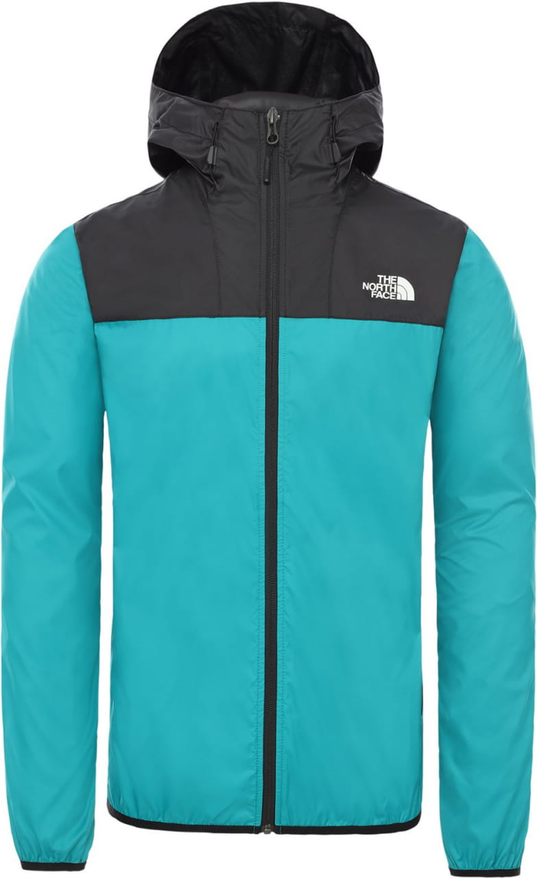 Pánská bunda The North Face Men's Cyclone II Hooded Jacket