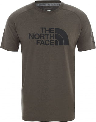 Pánské tričko The North Face Men's Wicker Graphic T-Shirt